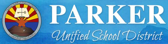 Parker Unified School District